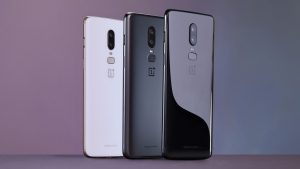 rooter oneplus 300x169 - Comment rooter les téléphones LG, Huawei, Oneplus & Motorola ?